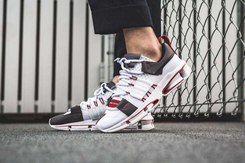 Adidas-Twinstrike-A-D-0