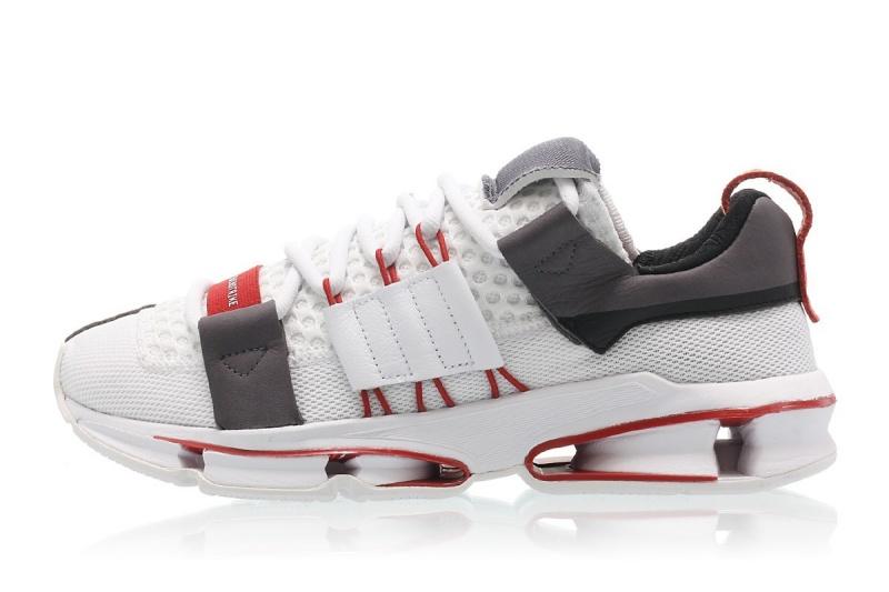 Adidas-Twinstrike-A-D-1