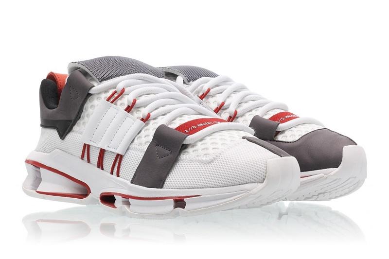 Adidas-Twinstrike-A-D-2
