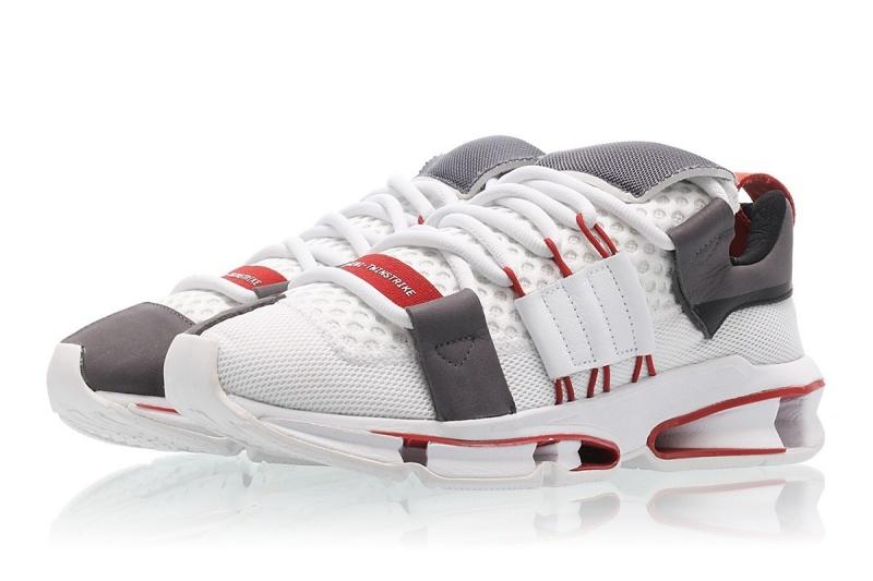 Adidas-Twinstrike-A-D-3