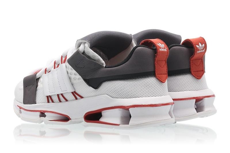 Adidas-Twinstrike-A-D-4