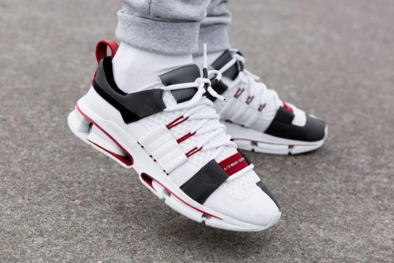 Adidas-Twinstrike-A-D-5