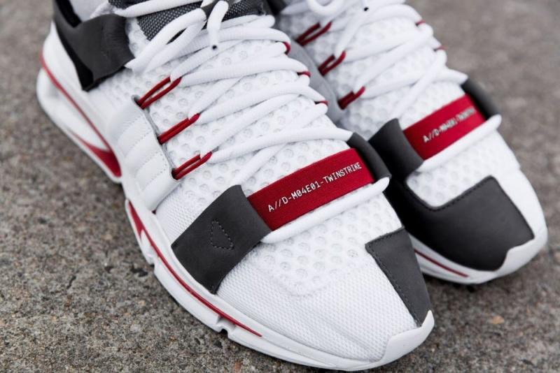 Adidas-Twinstrike-A-D-6