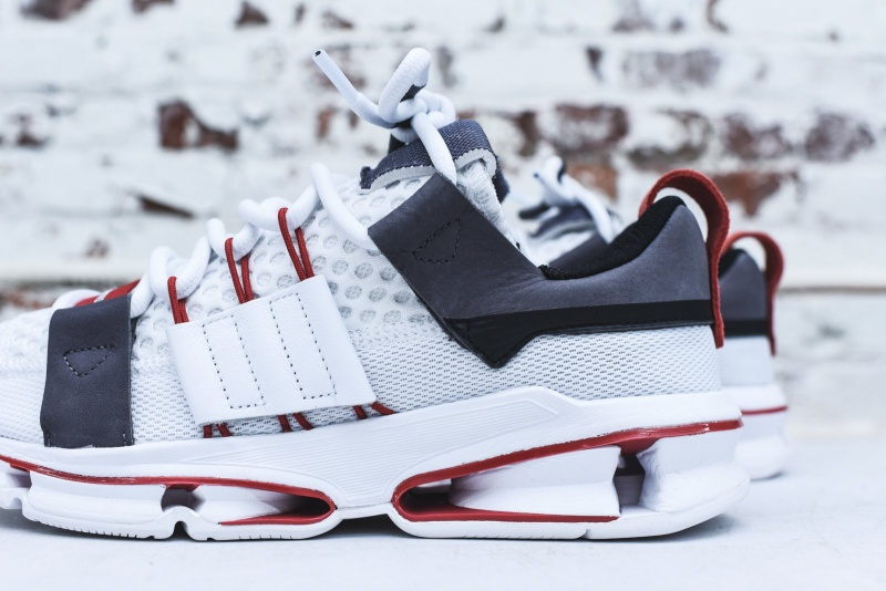 Adidas-Twinstrike-A-D-9