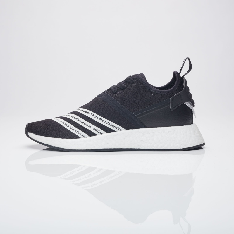 Adidas-WM-NMD-R2-PK-2