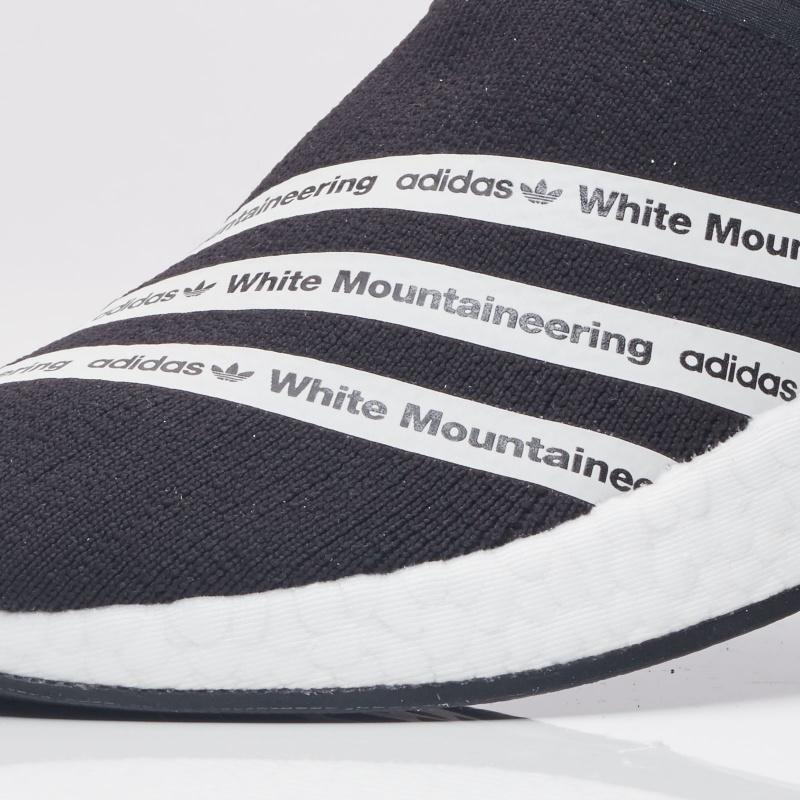Adidas-WM-NMD-R2-PK-4