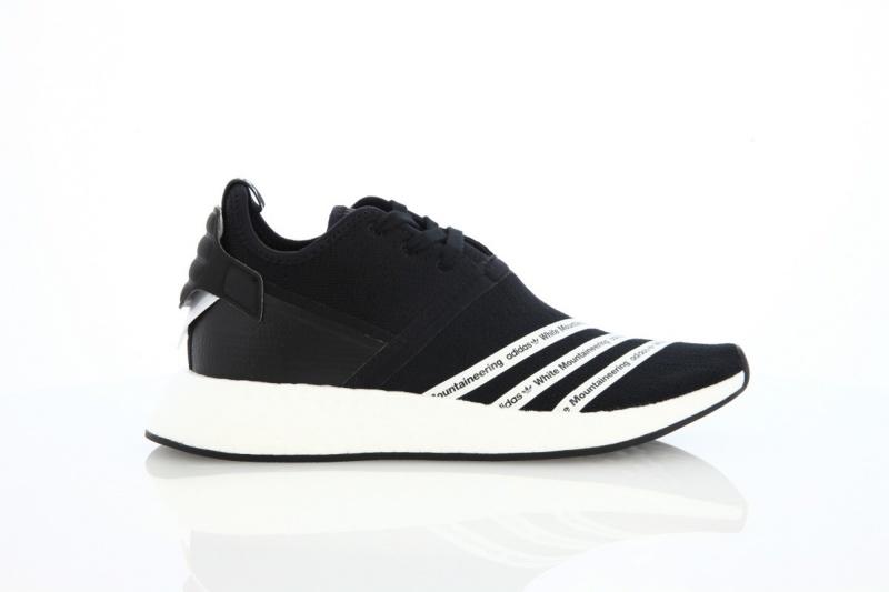 Adidas-WM-NMD-R2-PK-5