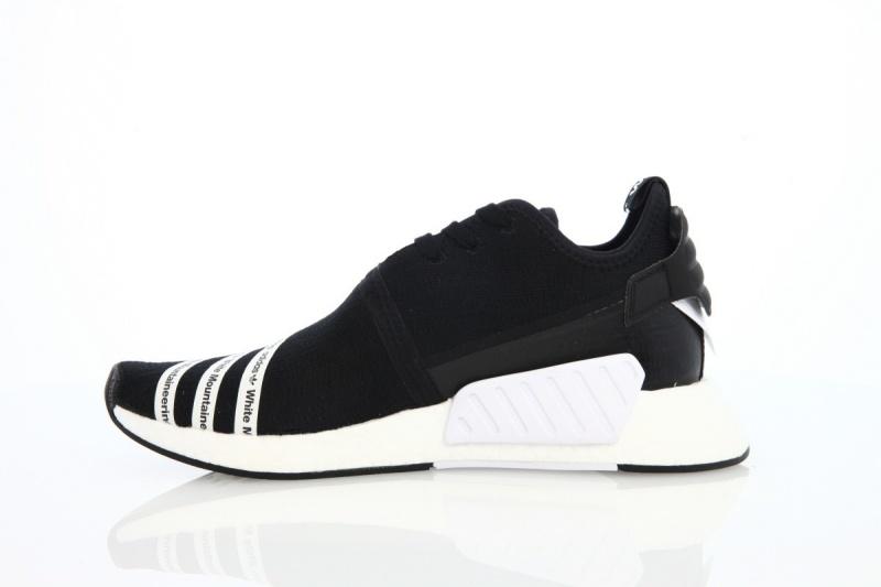 Adidas-WM-NMD-R2-PK-6