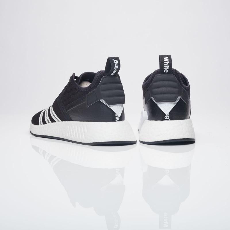 Adidas-WM-NMD-R2-PK-7
