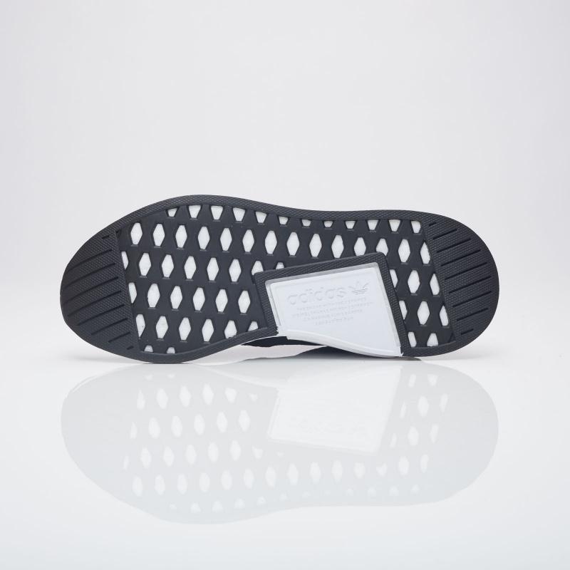 Adidas-WM-NMD-R2-PK-8