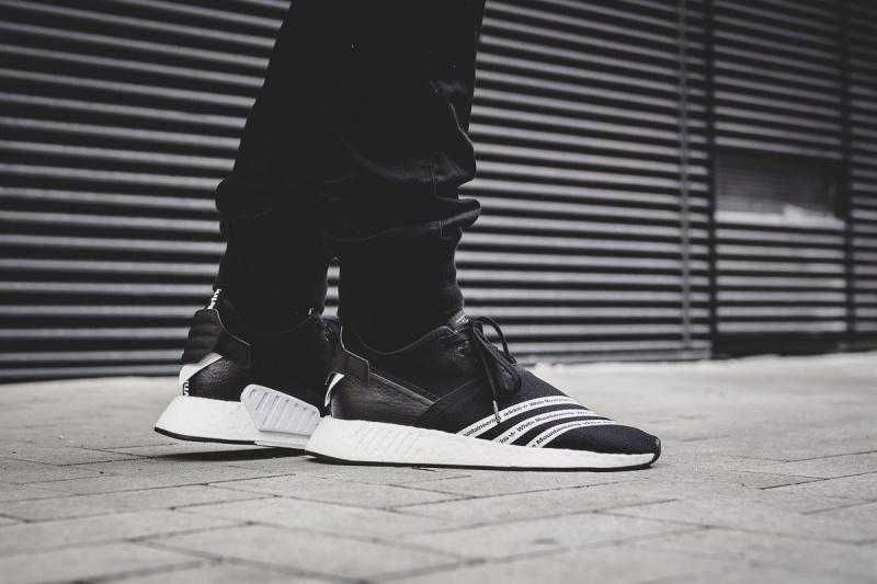 Adidas-WM-NMD-R2-PK-9