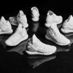 Adidas-Y-3-Qasa-High-0