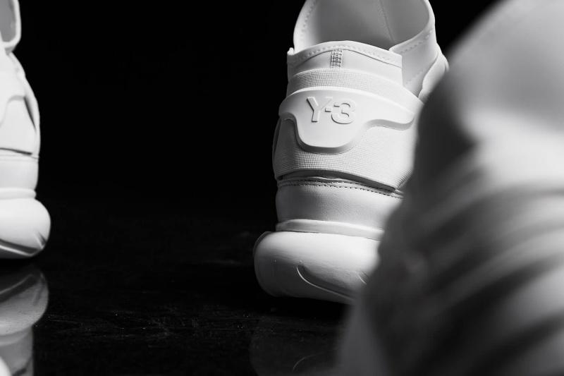 Adidas-Y-3-Qasa-High-11