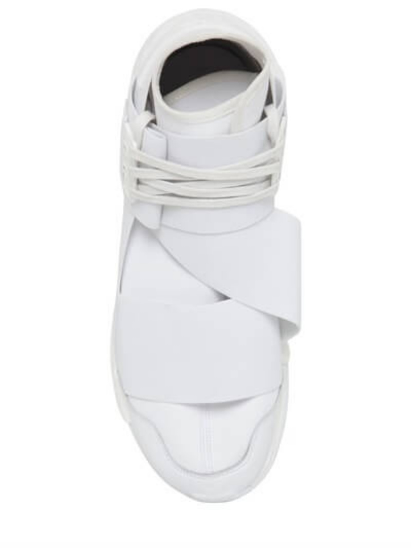 Adidas-Y-3-Qasa-High-2