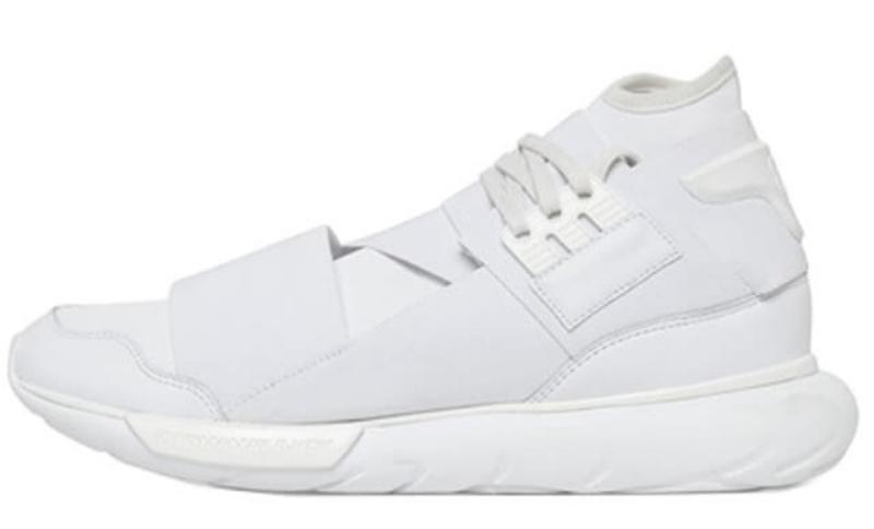 Adidas-Y-3-Qasa-High-3