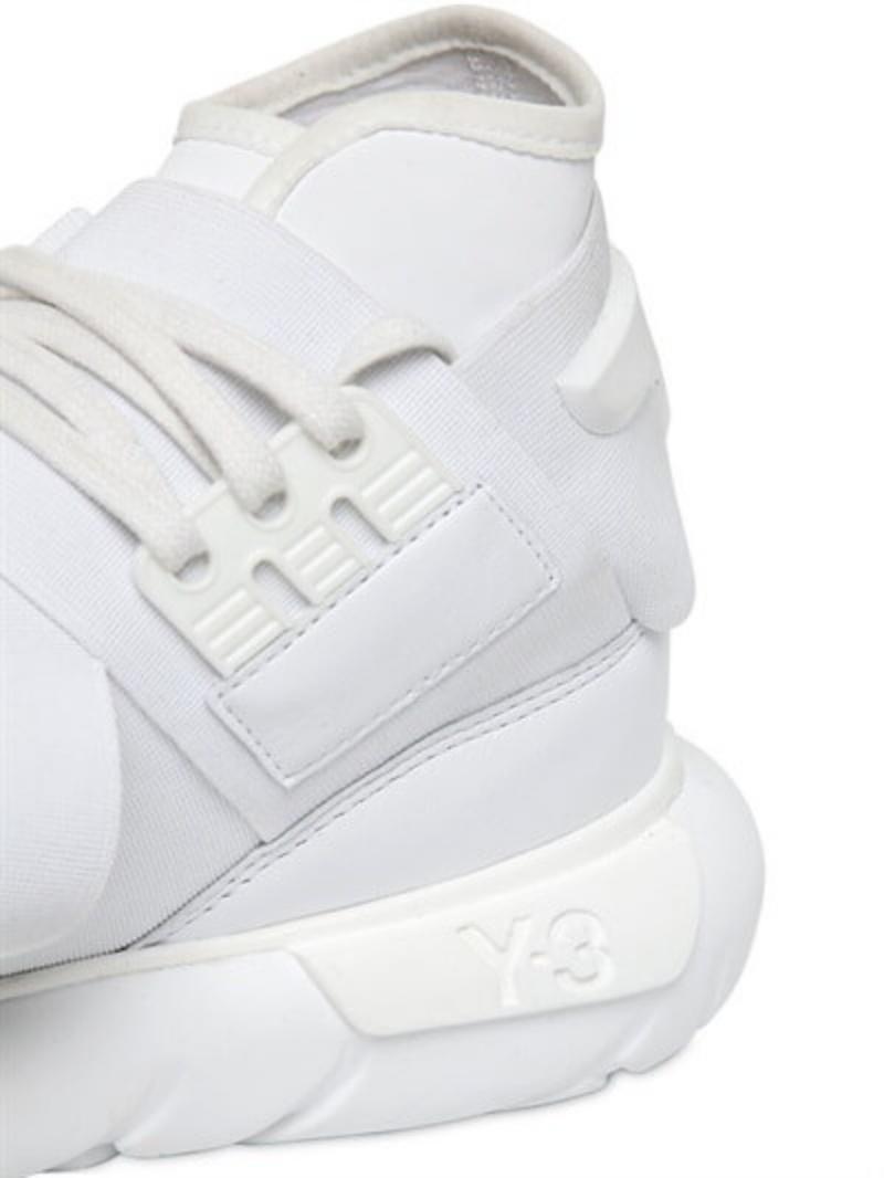 Adidas-Y-3-Qasa-High-5
