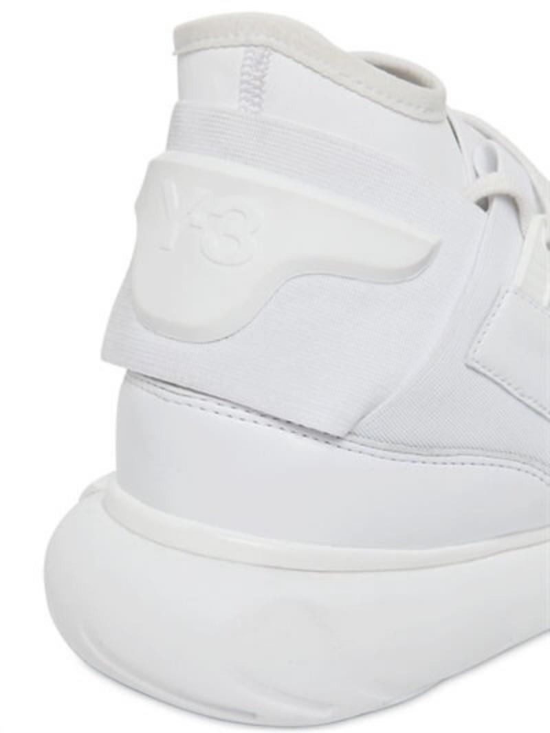 Adidas-Y-3-Qasa-High-6