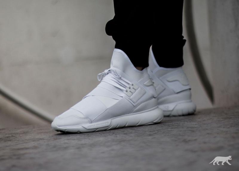 Adidas-Y-3-Qasa-High-7