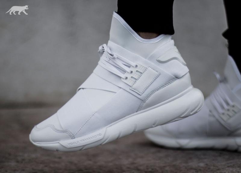 Adidas-Y-3-Qasa-High-8