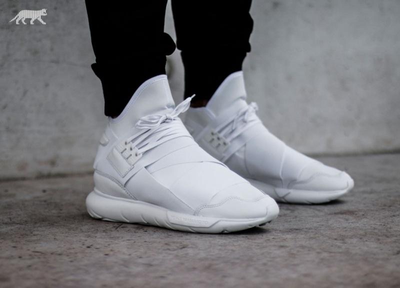 Adidas-Y-3-Qasa-High-9