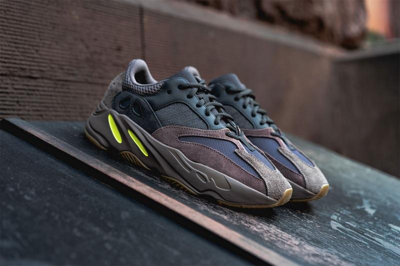 Adidas-Yeezy-Boost-700-'Mauve'-0