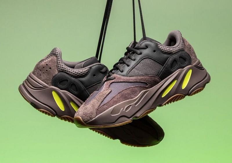 Adidas-Yeezy-Boost-700-'Mauve'-2