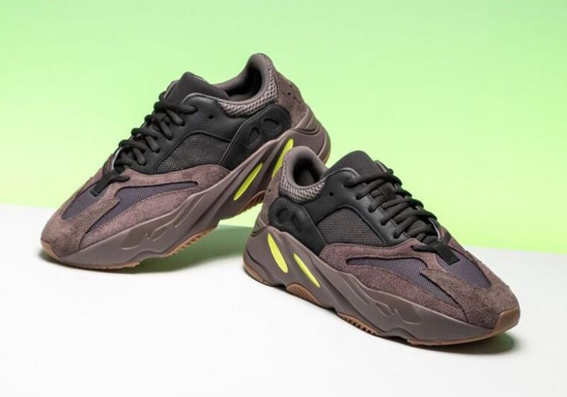 Adidas-Yeezy-Boost-700-'Mauve'-3