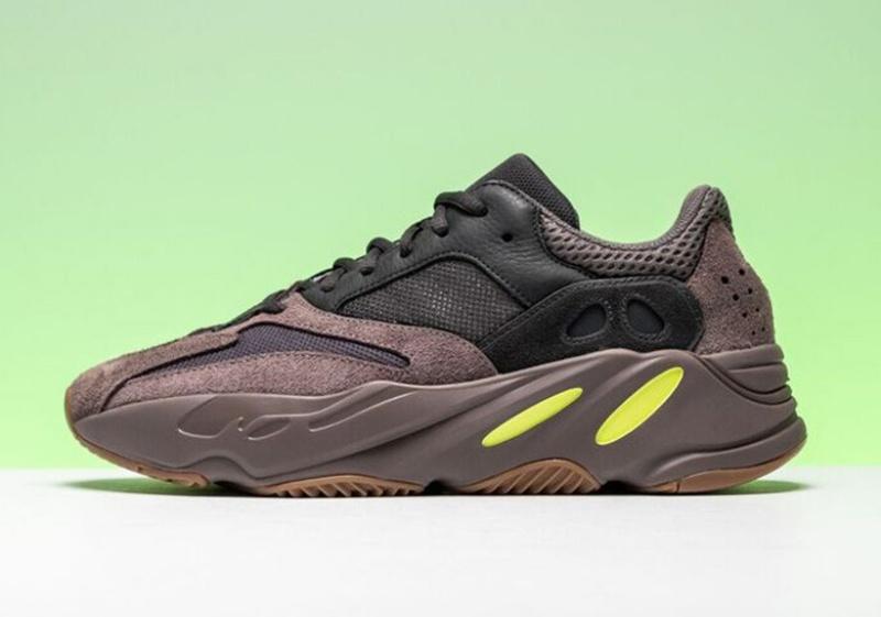 Adidas-Yeezy-Boost-700-'Mauve'-5