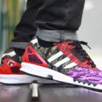 Adidas-ZX-7000-Blvck-Scvle-0