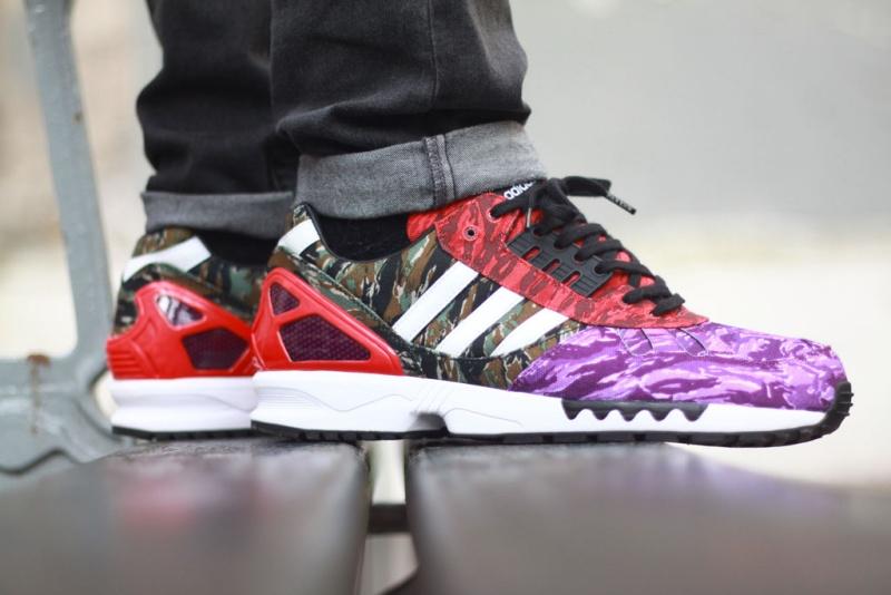 Adidas-ZX-7000-Blvck-Scvle-10