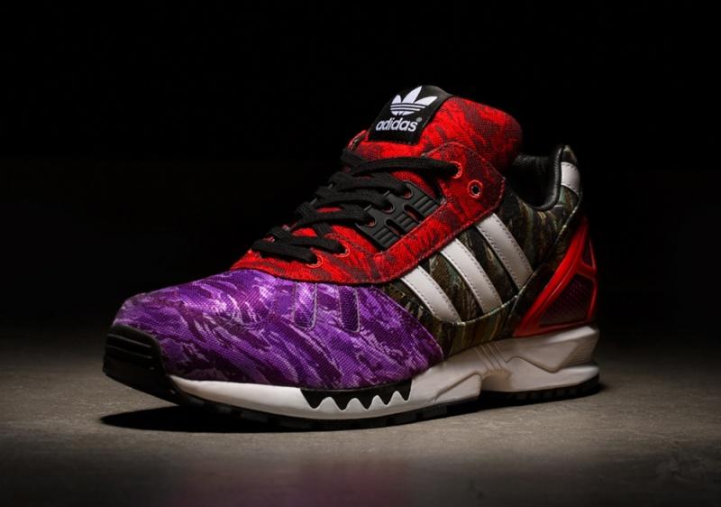 Adidas-ZX-7000-Blvck-Scvle-2