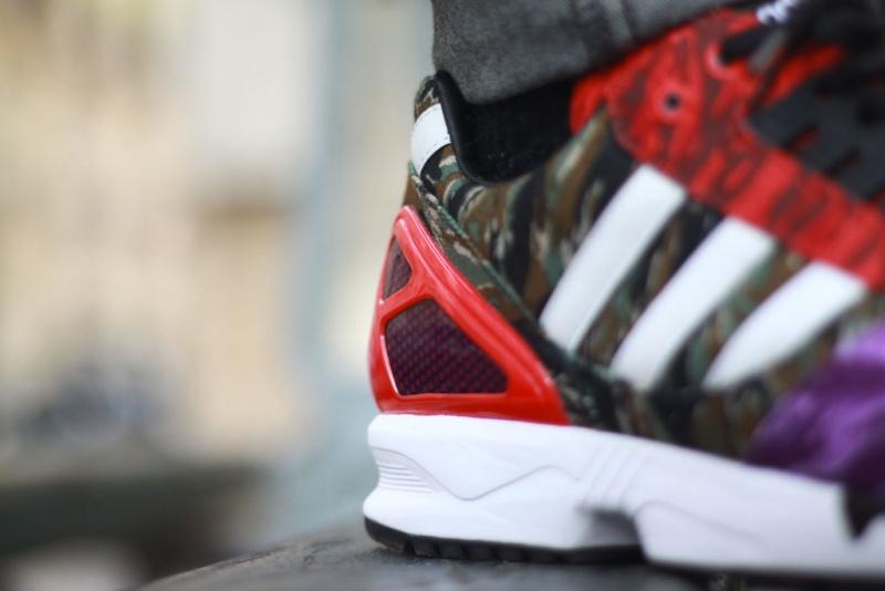 Adidas-ZX-7000-Blvck-Scvle-6