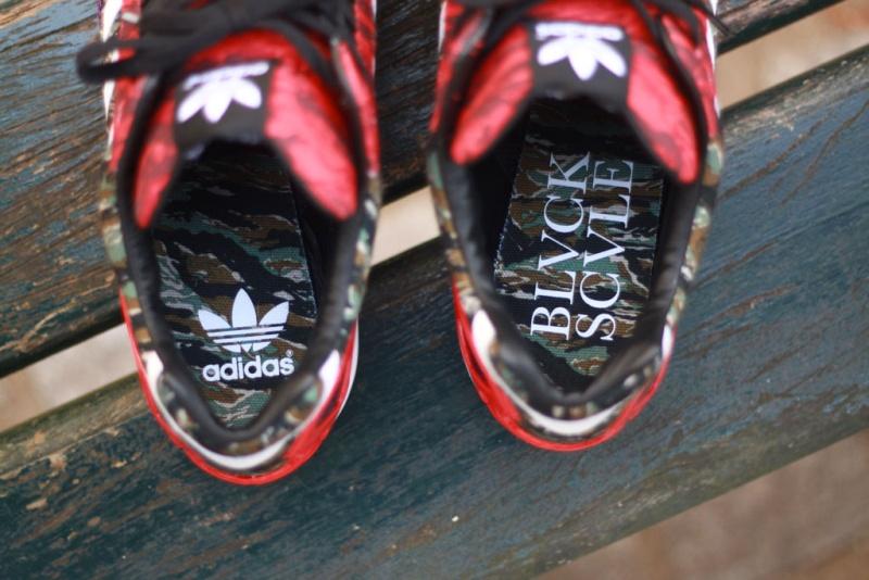 Adidas-ZX-7000-Blvck-Scvle-8