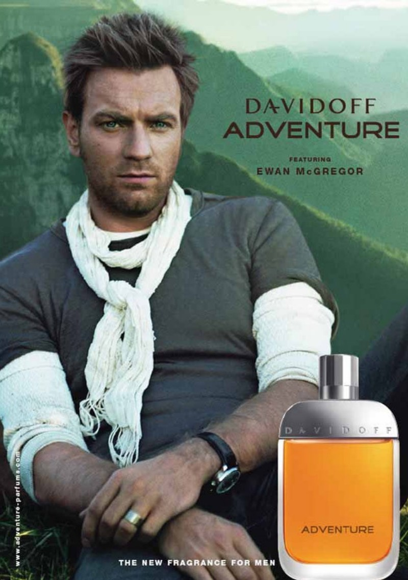 Adventure by Davidoff Review 2