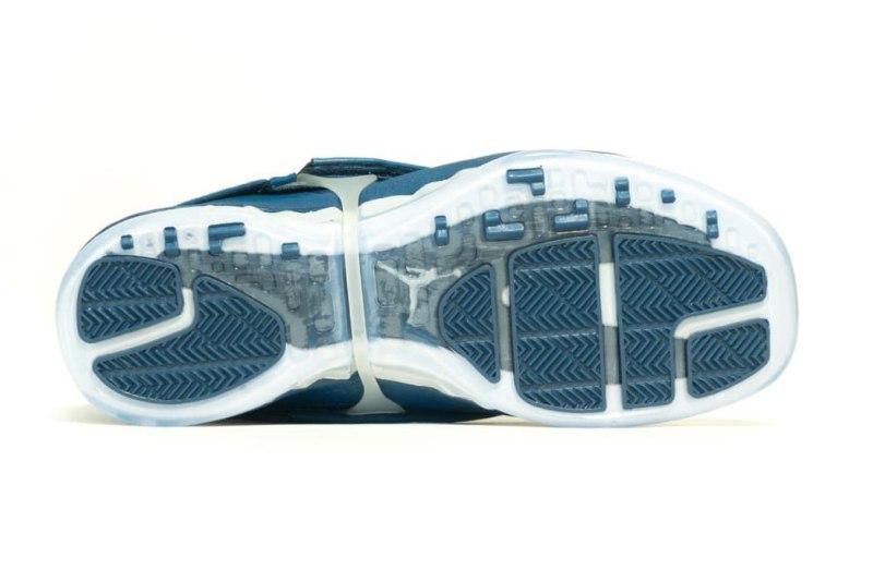 Air Jordan 16 Retro 'Trophy Room'