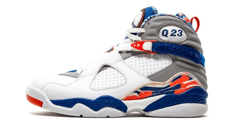Air-Jordan-8-Retro-Q23-'Quinten-Richardson-PE'-1