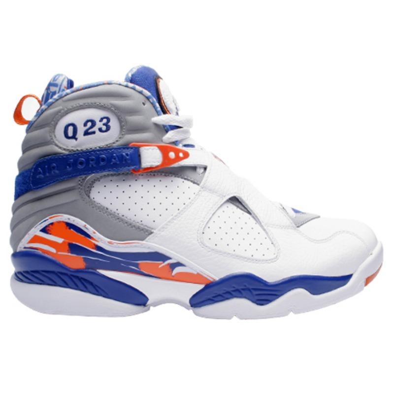 Air-Jordan-8-Retro-Q23-'Quinten-Richardson-PE'-4