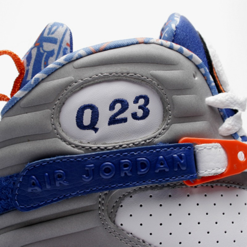 Air-Jordan-8-Retro-Q23-'Quinten-Richardson-PE'-8