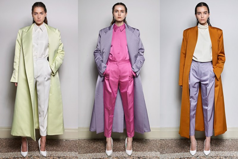 Albagia-Fall-2019-Ready-To-Wear-Collection-Featured-Image