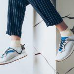 Alexander-Wang-x-adidas-AW-Run-0