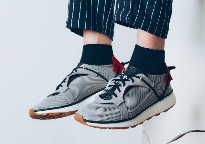 Alexander-Wang-x-adidas-AW-Run-1