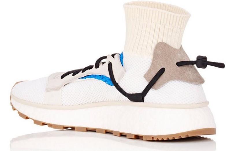 Alexander-Wang-x-adidas-AW-Run-10