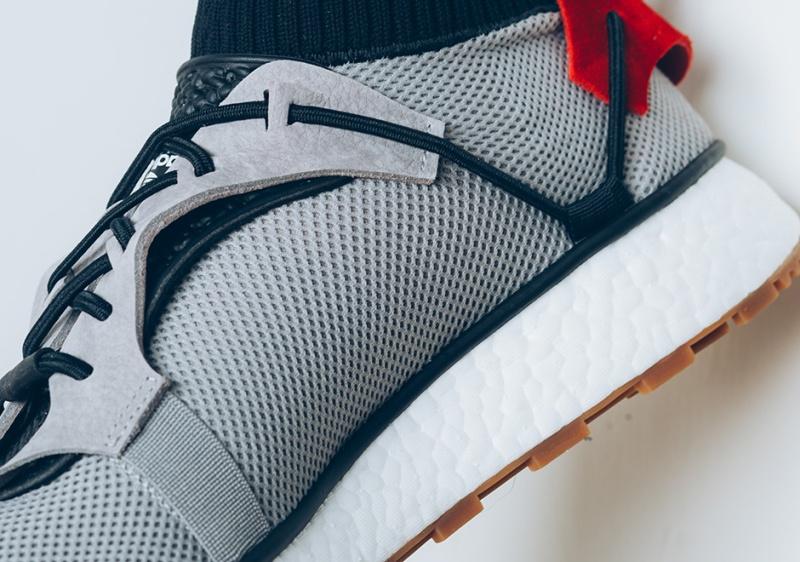 Alexander-Wang-x-adidas-AW-Run-3