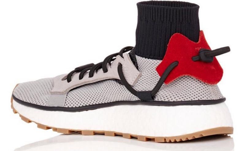 Alexander-Wang-x-adidas-AW-Run-5