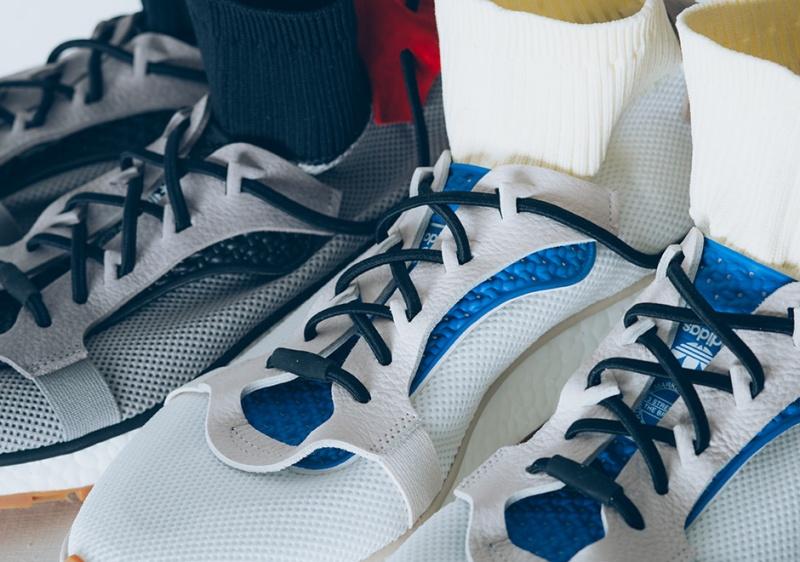 Alexander-Wang-x-adidas-AW-Run-6