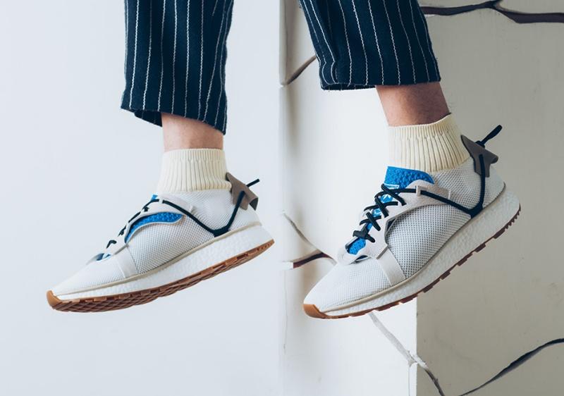 Alexander-Wang-x-adidas-AW-Run-7