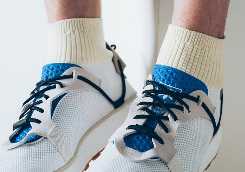 Alexander-Wang-x-adidas-AW-Run-8