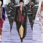 Andreas-Kronthaler-for-Vivienne-Westwood-Fall-2019-Ready-To-Wear-Collection-Featured-Image