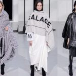 Anrealage-Fall-2019-Ready-To-Wear-Collection-Featured-Image