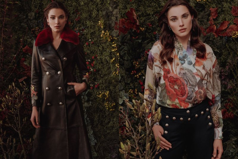 Antonio-Croce-Fall-2019-Ready-To-Wear-Collection-Featured-Image